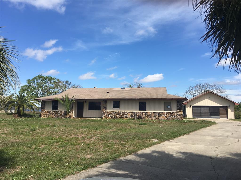 1067 Prescott Blvd, Deltona, FL