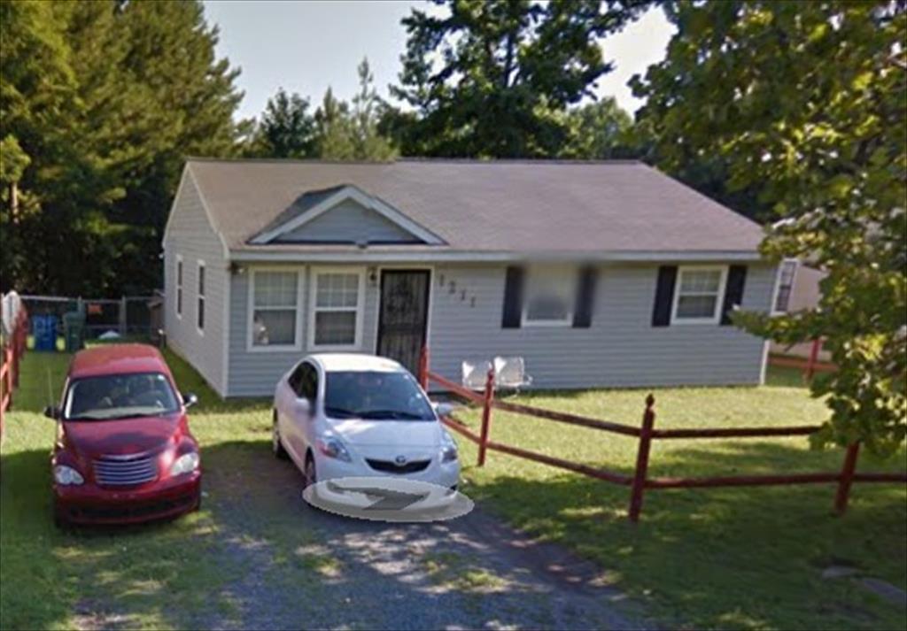 1211 Pecan Pl, Durham, NC
