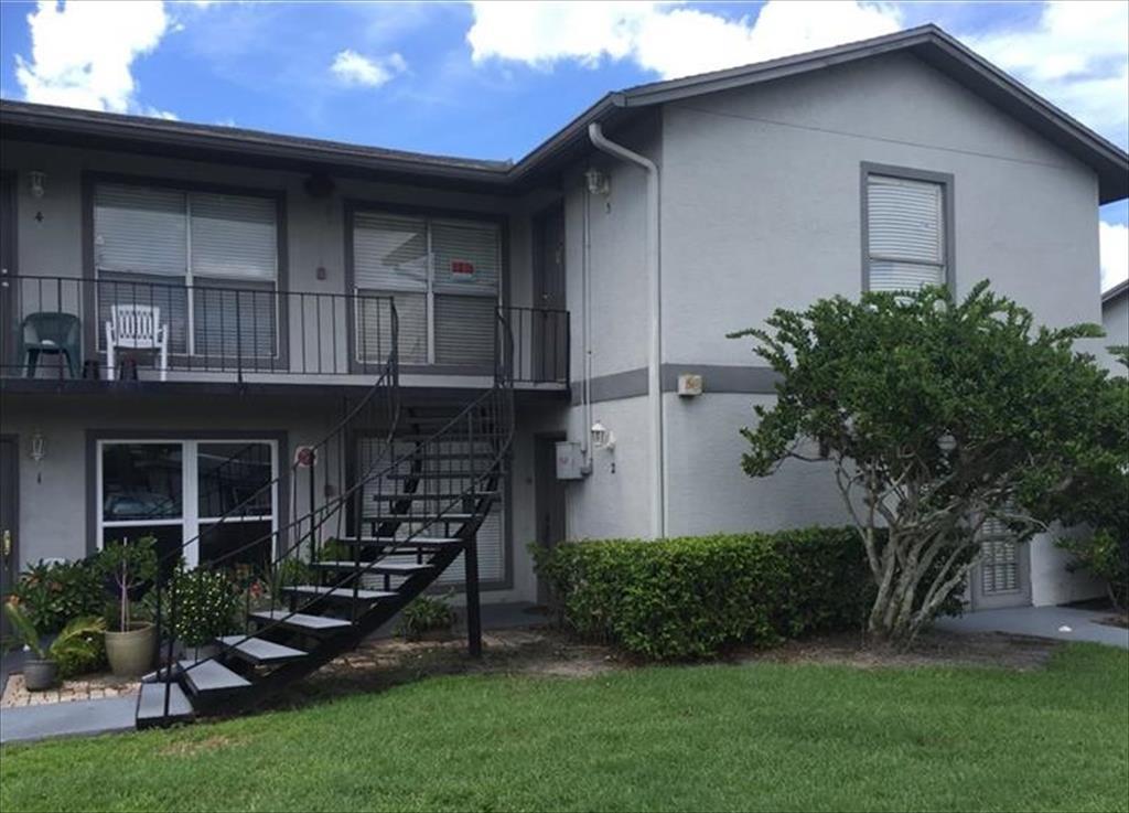 1855 Caralee Blvd Unit 4, Orlando, FL