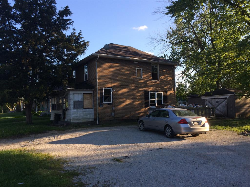 128 S Arlington Ave, Indianapolis, IN