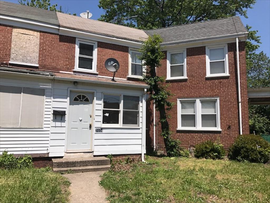 3114 E Ironside Rd, Camden, NJ