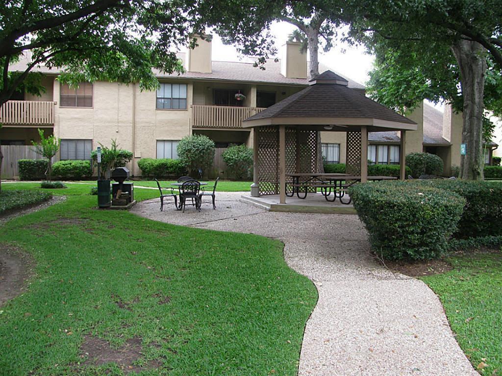 5000 Milwee #34, Houston, TX