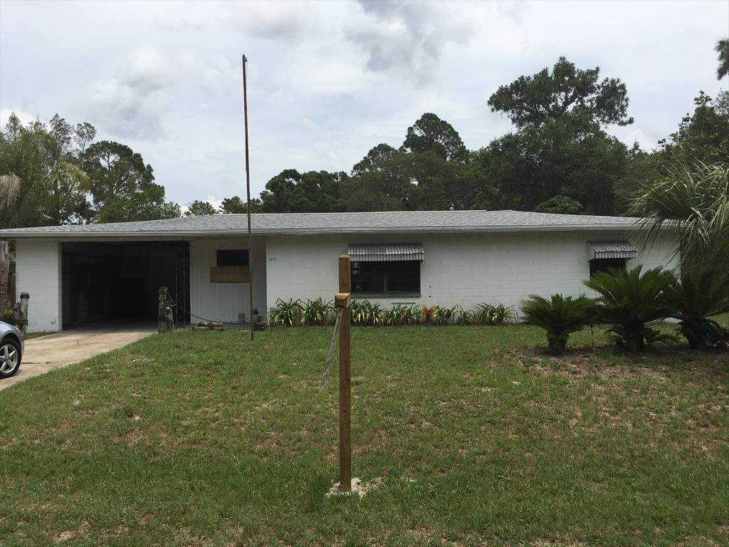 1675 2nd Ave, Deland, FL