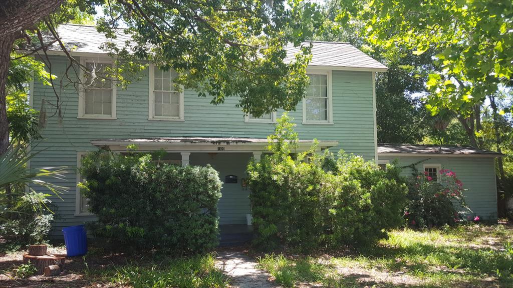 109 S Delaware Ave, Deland, FL