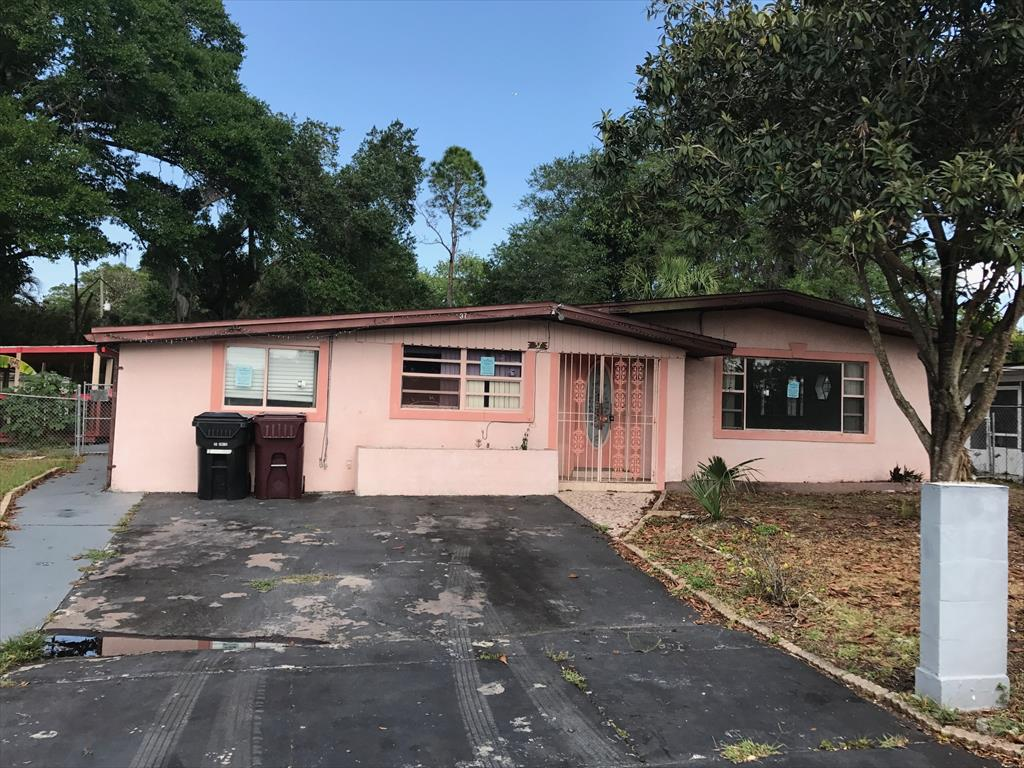 37 Mc Jordan Ave, Orlando, FL
