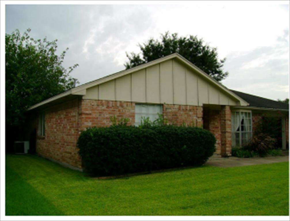7214 Addicks Clodine Rd, Houston, TX