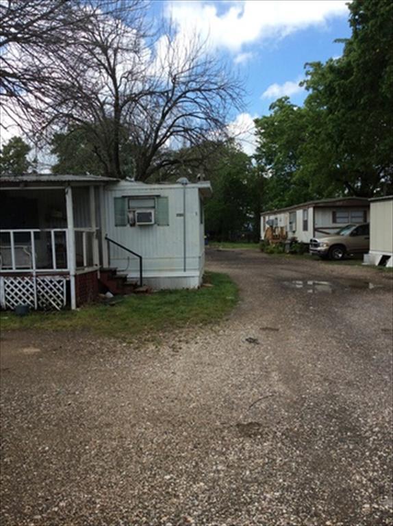 14649 Waldine St, Houston, TX