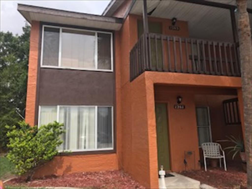 1263 Sago Palm Blvd #1263, Kissimmee, FL