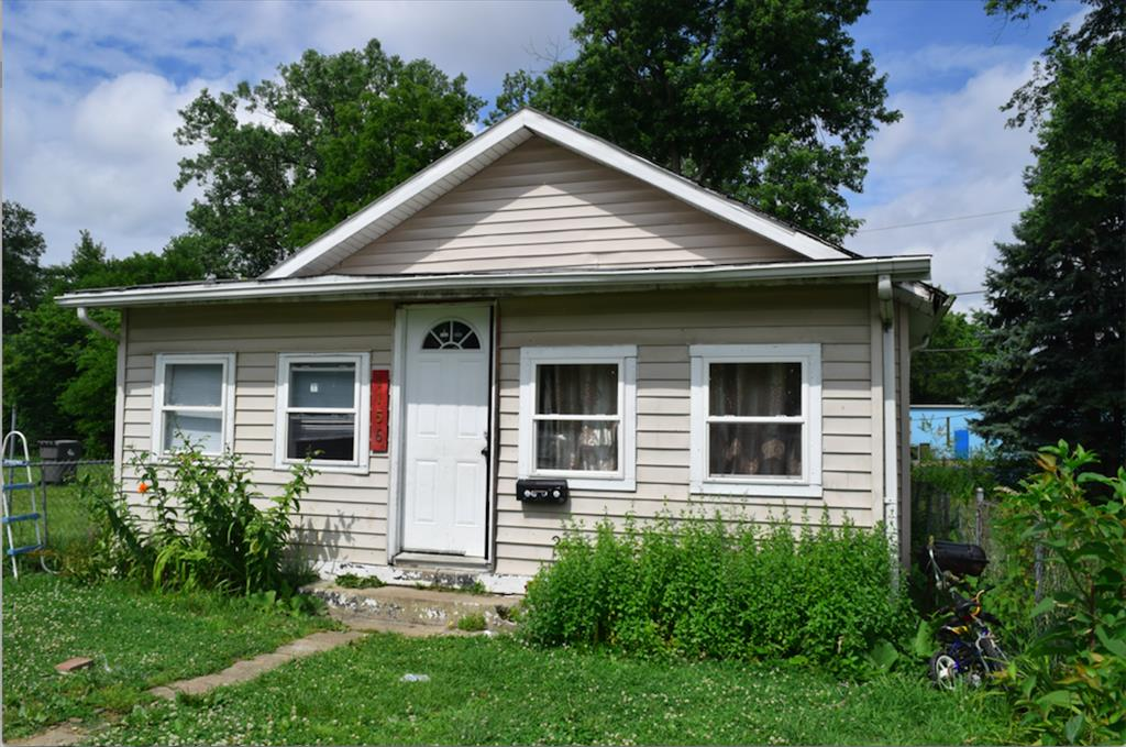 1156 Madeira St, Indianapolis, IN