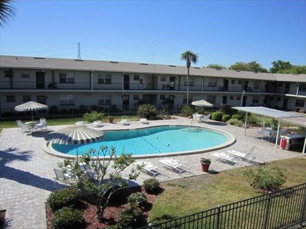 5505 Hernandes Dr #224, Orlando, FL
