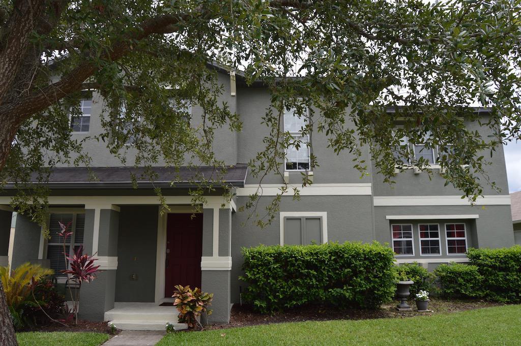 1732 Saffron Plum Ln, Orlando, FL