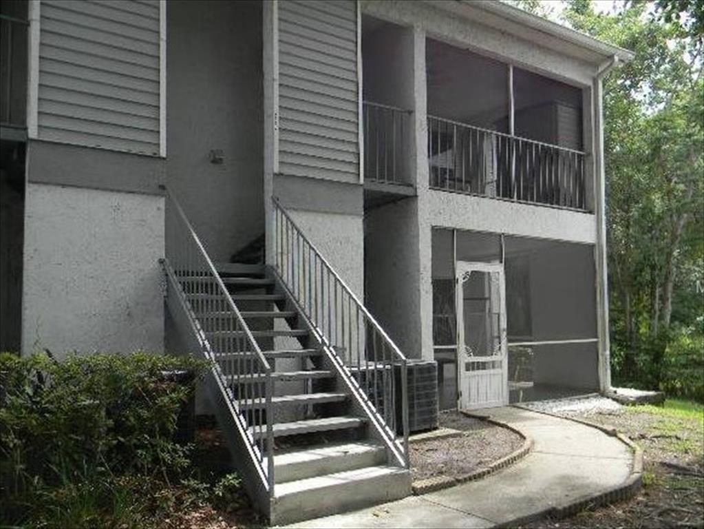 2307 Northlake Dr #2307, Sanford, FL