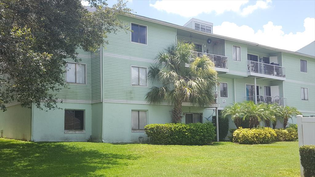 2605 Fenton Pl #301, Altamonte Springs, FL