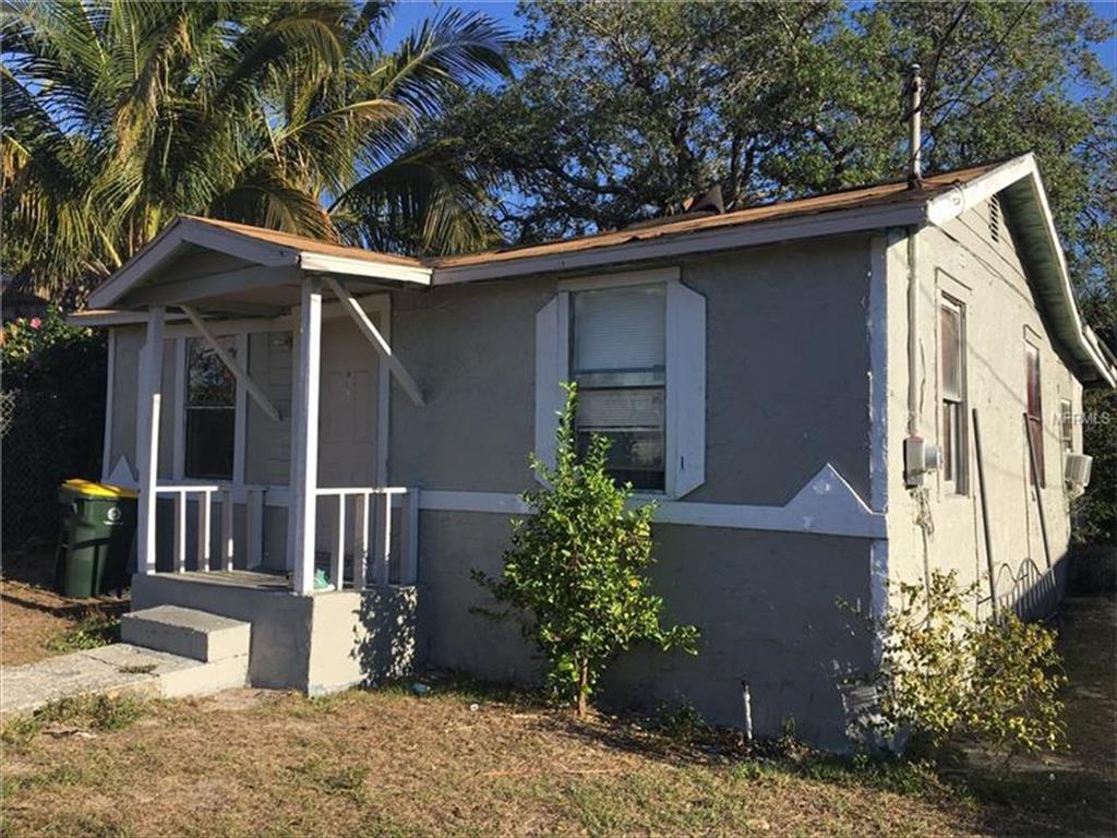 190 Crestmore Dr, Lake Placid, FL