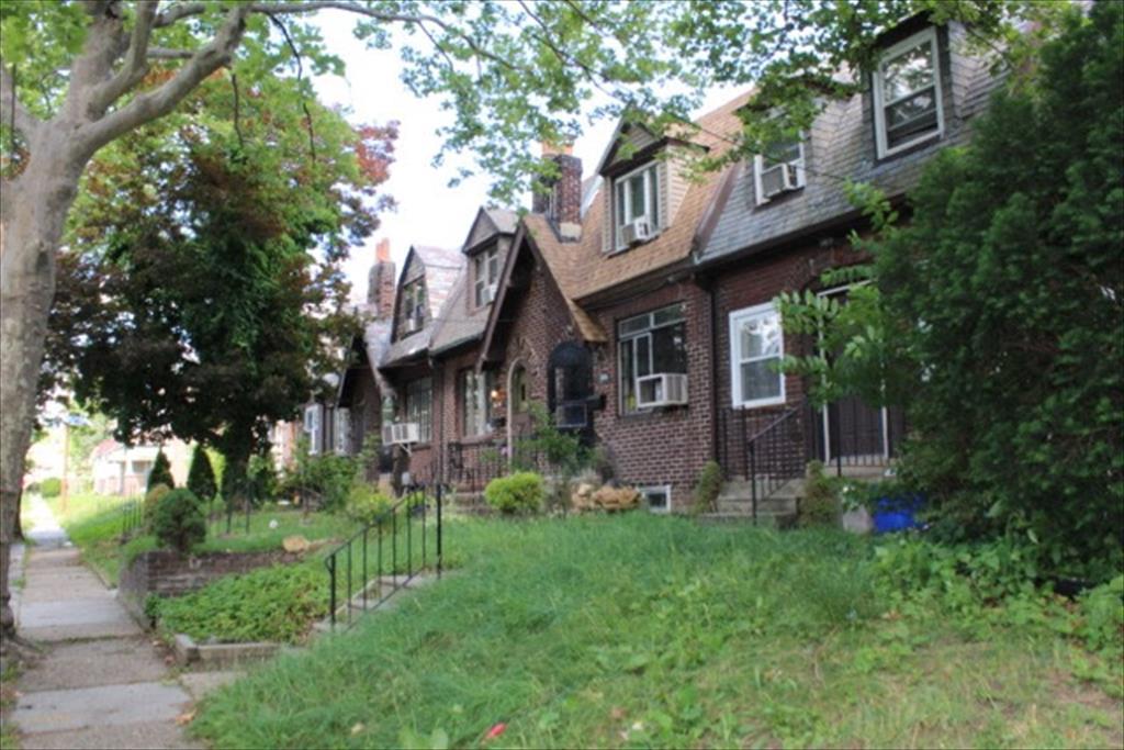 5314 Sherwood Terrace, Pennsauken Township, NJ