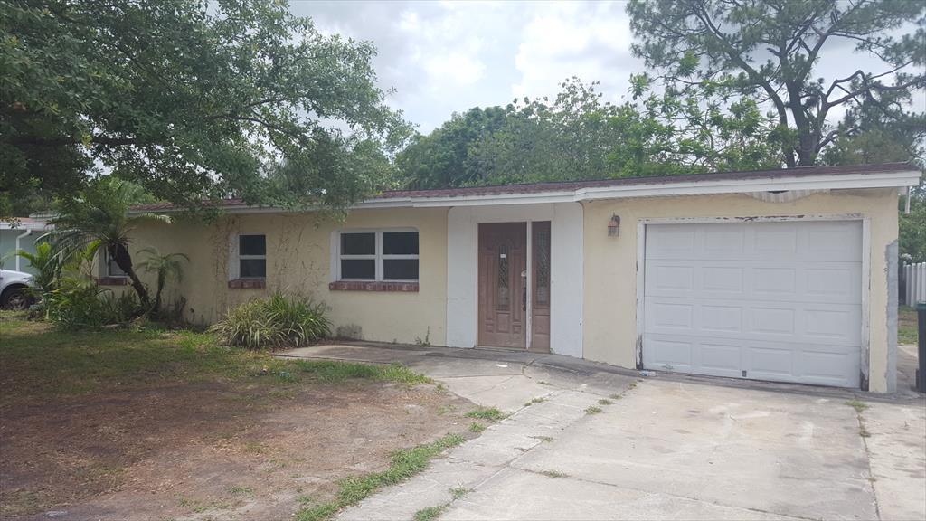 1124 Grayson Drive, Orlando, FL