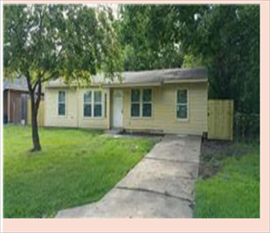 801 Bank Dr, Galena Park, TX