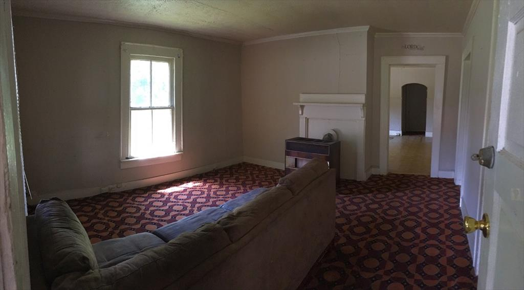 101 Fowler Ave, Lexington, NC