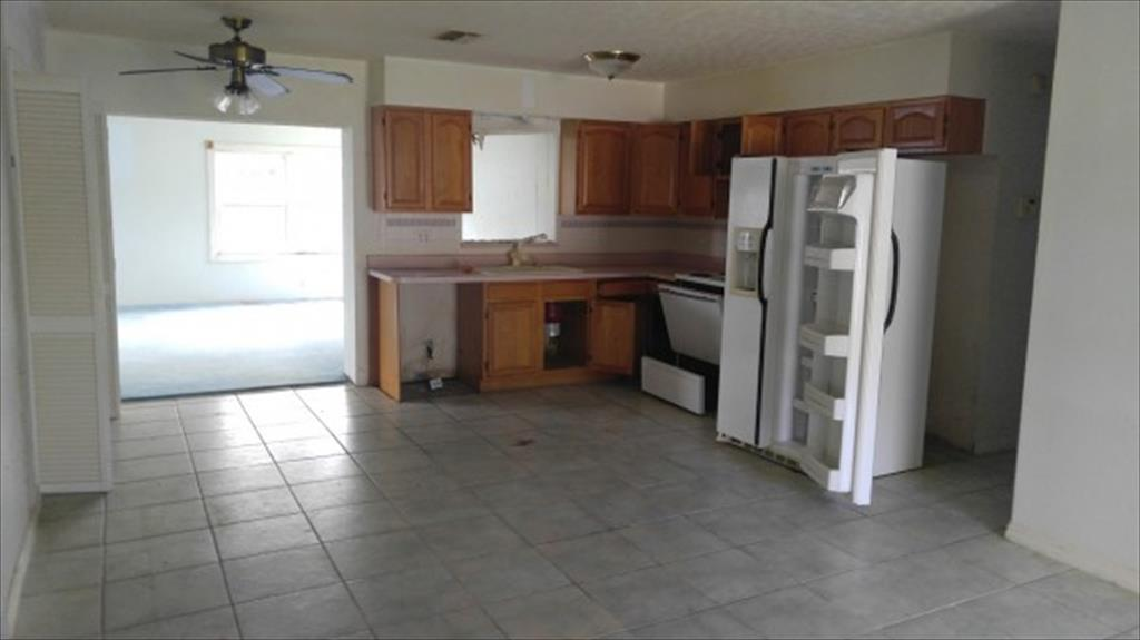 4th St E, Bradenton, FL