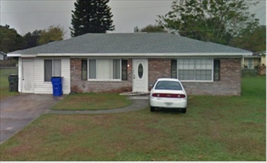 414 Dakota Ave, Saint Cloud, FL