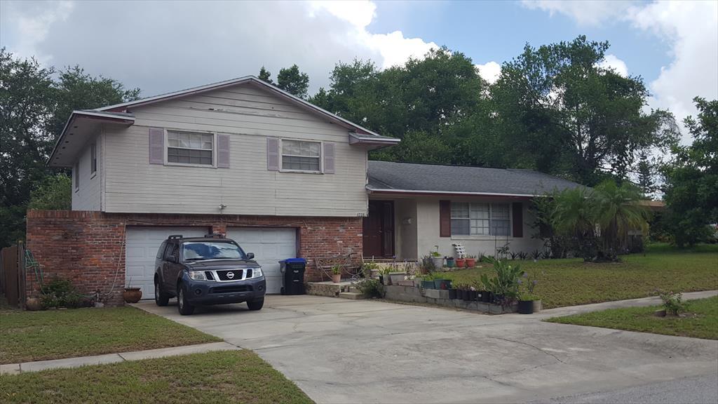 3012 Sheringham Rd, Orlando, FL