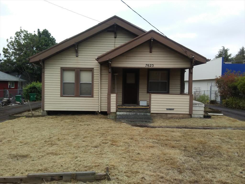 7625 SW Oleson Rd., Portland, OR