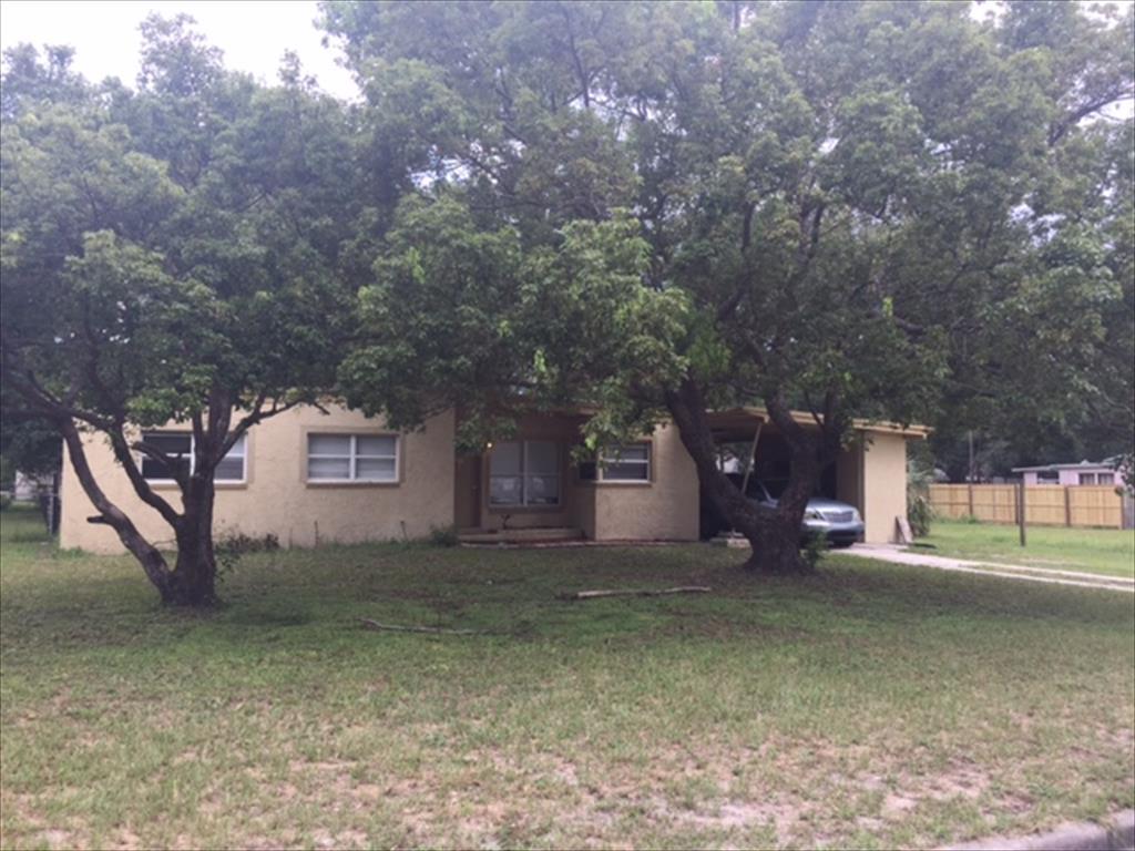 613 Briarcliffe St, Sanford, FL