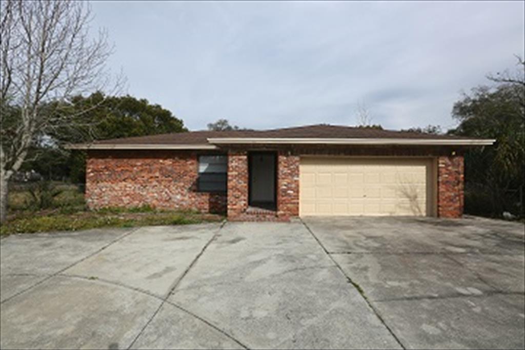 807 S Sanford Ave, Sanford, FL