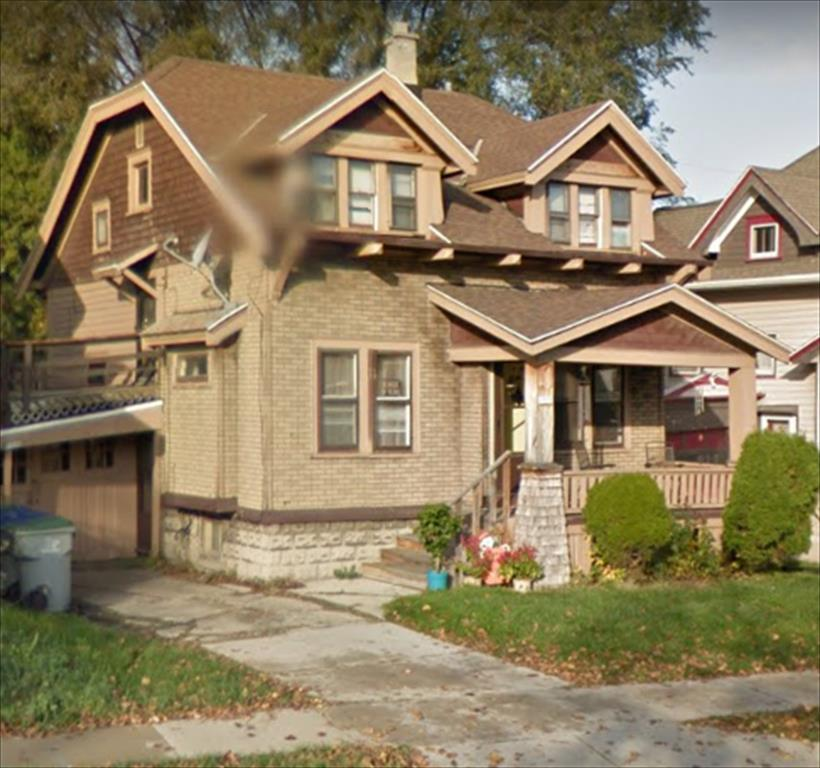 1339 N Hawley Rd, Milwaukee, WI