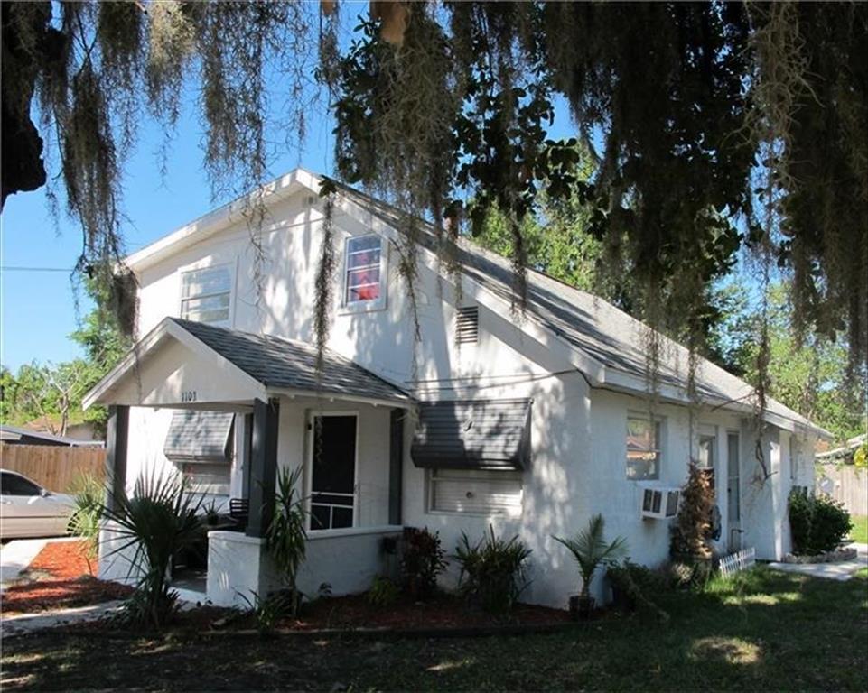 1103 Brack St, Kissimmee, FL