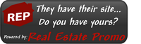 This Real Estate Website is Powered by www.RealEstatePromo.com