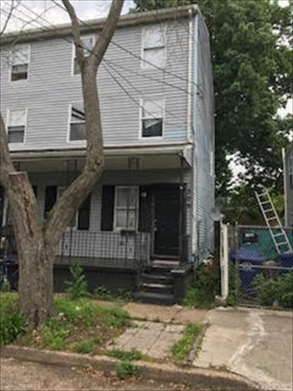 306 Laurel St (Image - 1)