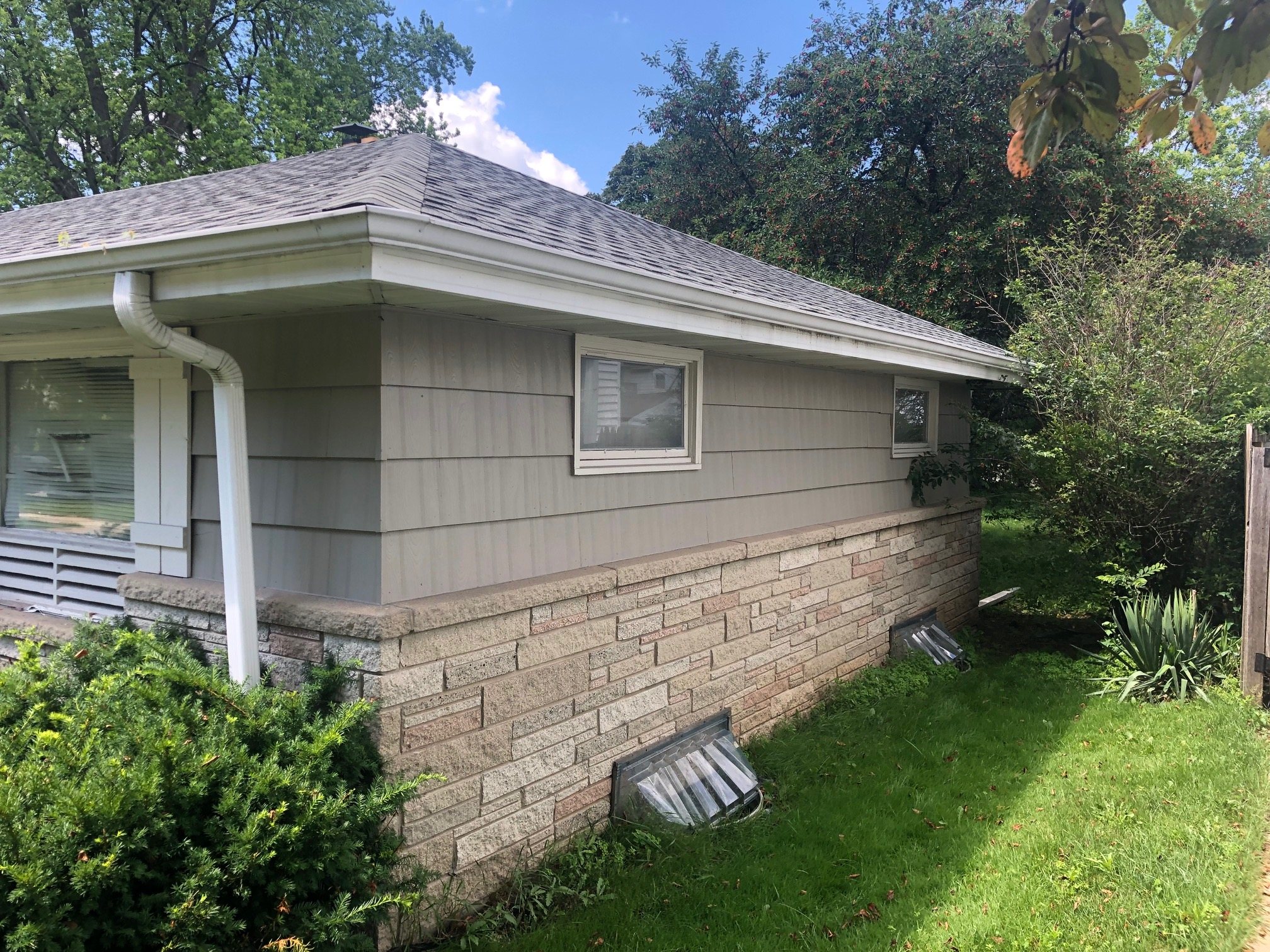 Wondrous Rep 4349 N 72Nd St Milwaukee Wi 53216 Beutiful Home Inspiration Cosmmahrainfo