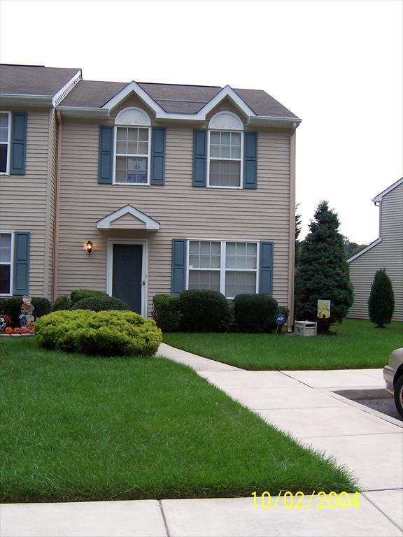 3701 Community Cir W, Pine Hill, NJ