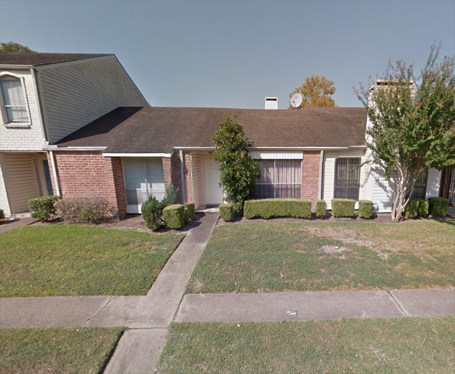 9204 Wilcrest Dr, Houston, TX