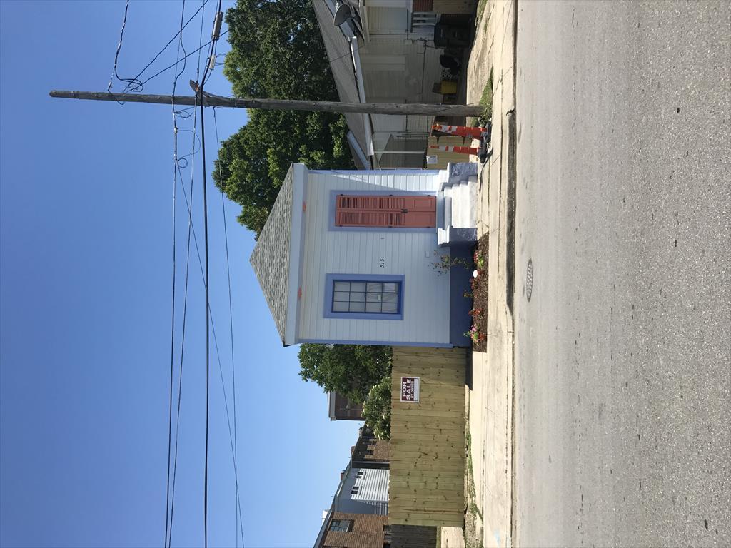 515 Alabo St, New Orleans, LA