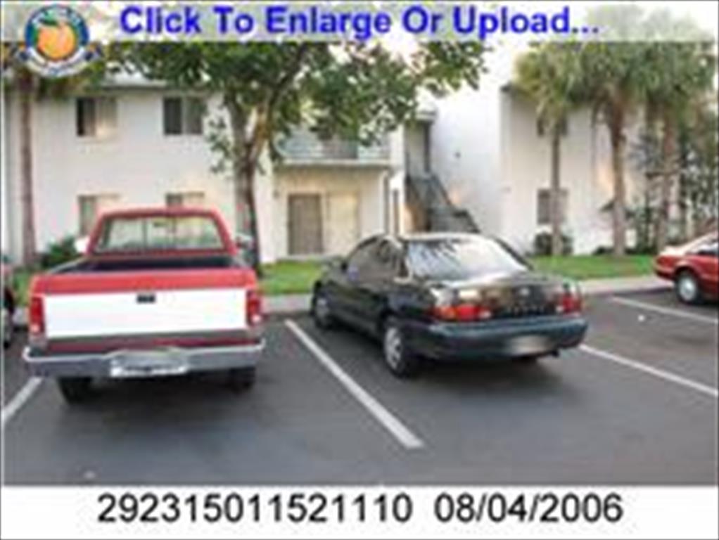 5219 Via Hacienda Cir, Orlando, FL