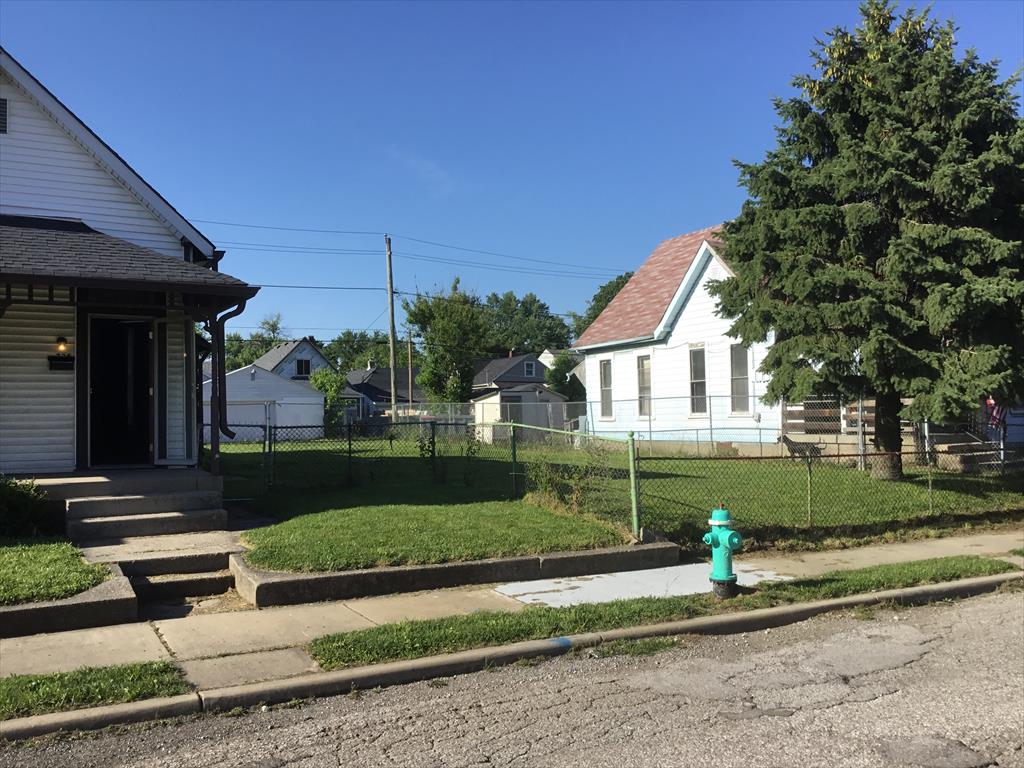 330 E Caven St, Indianapolis, IN