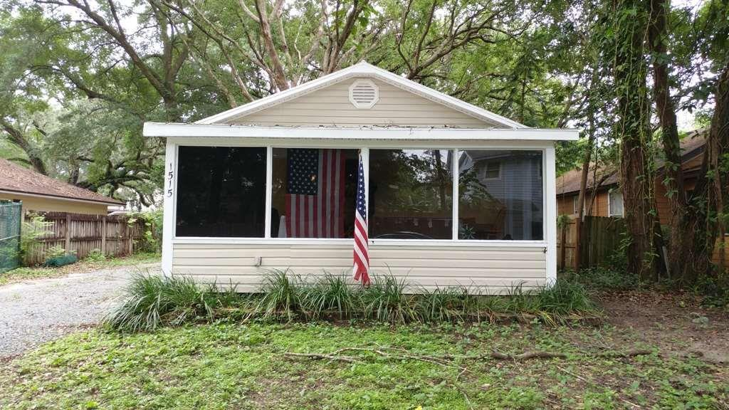 1515 Groveland Ave, Orlando, FL