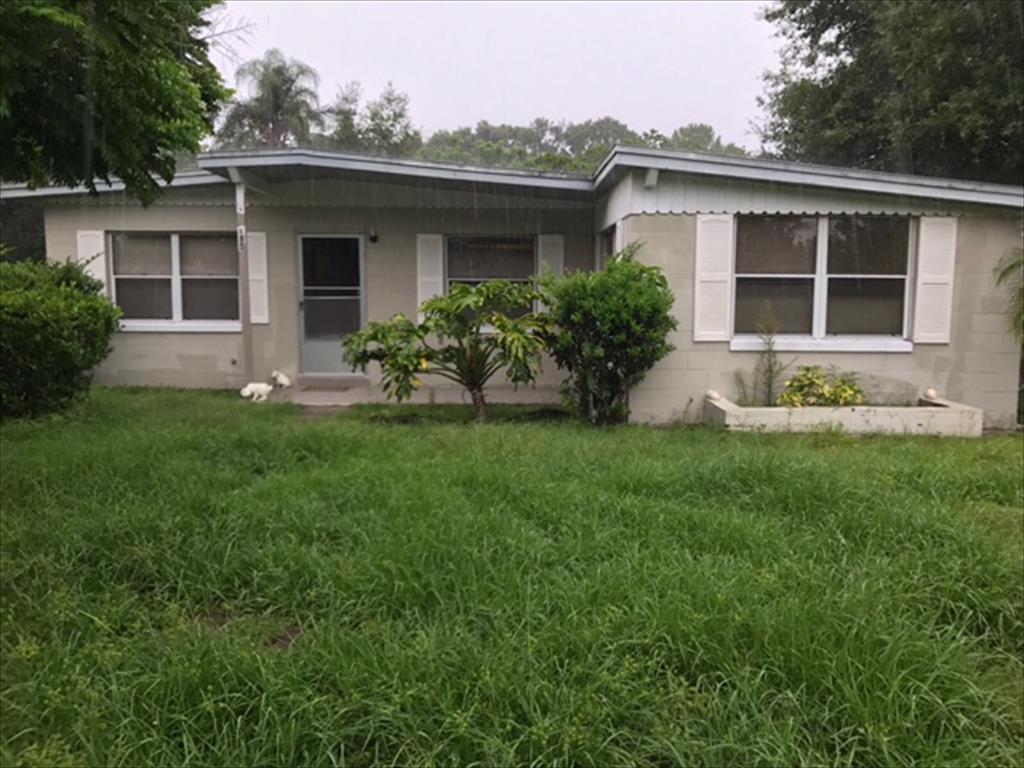 385 Frances Avenue, Casselberry, FL