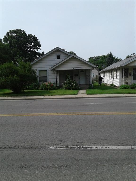 4305 E 16th St, Indianapolis, IN