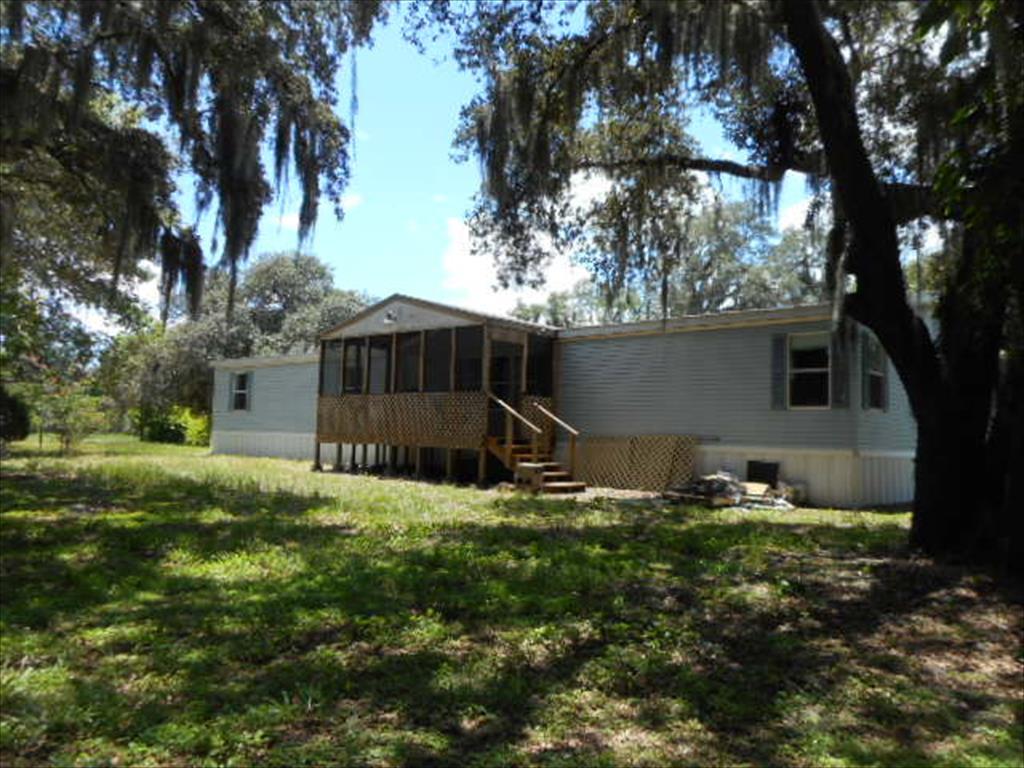 162 Bahia Ct, Winter Haven, FL