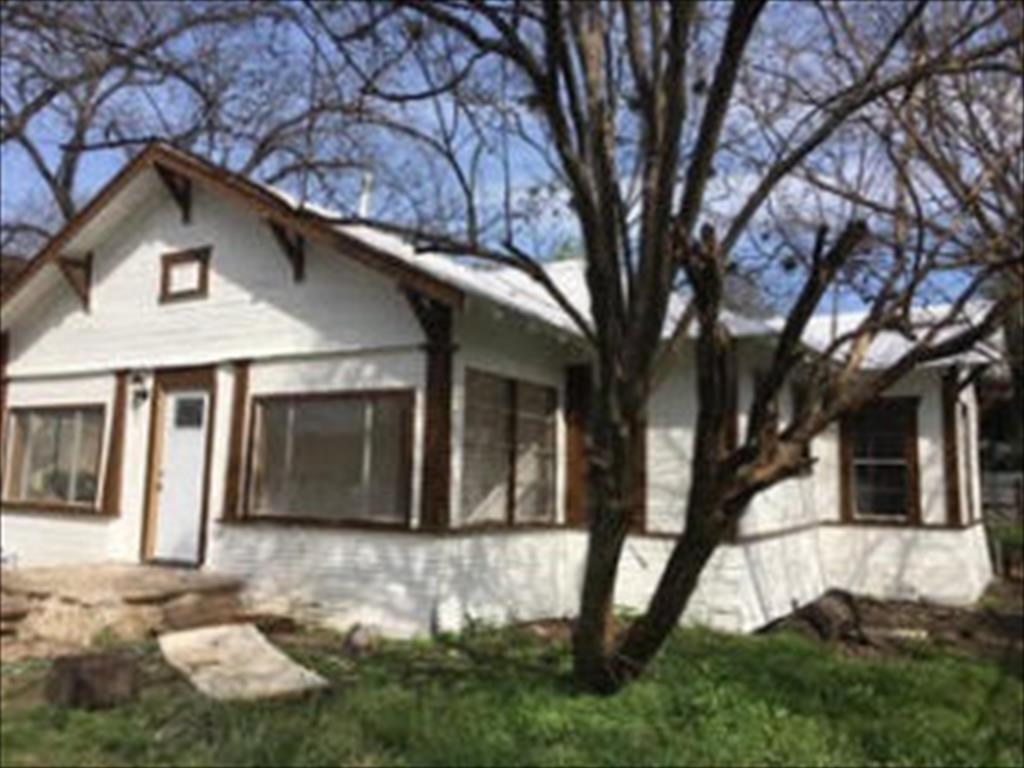 423 Buckingham Ave, San Antonio, TX
