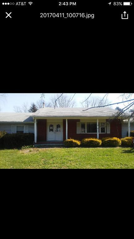 68 Robbinsville Allentown Rd, robbinsville, NJ