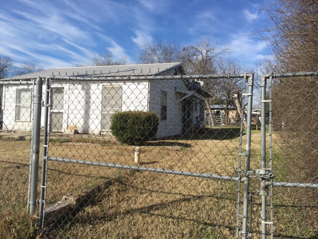 1503 San Rafael St, San Antonio, TX