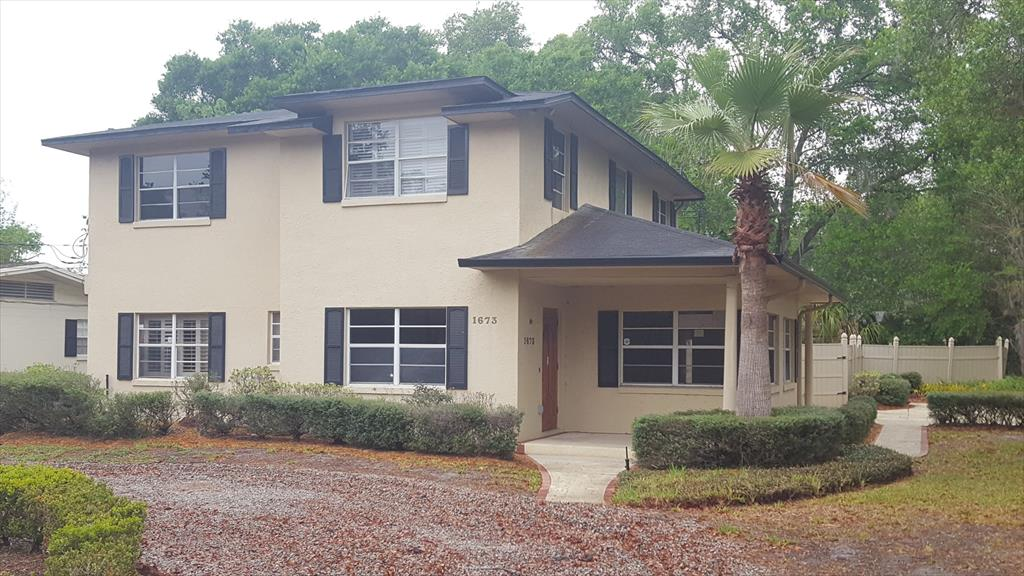 1673 Mayfield Ave, Winter Park, FL