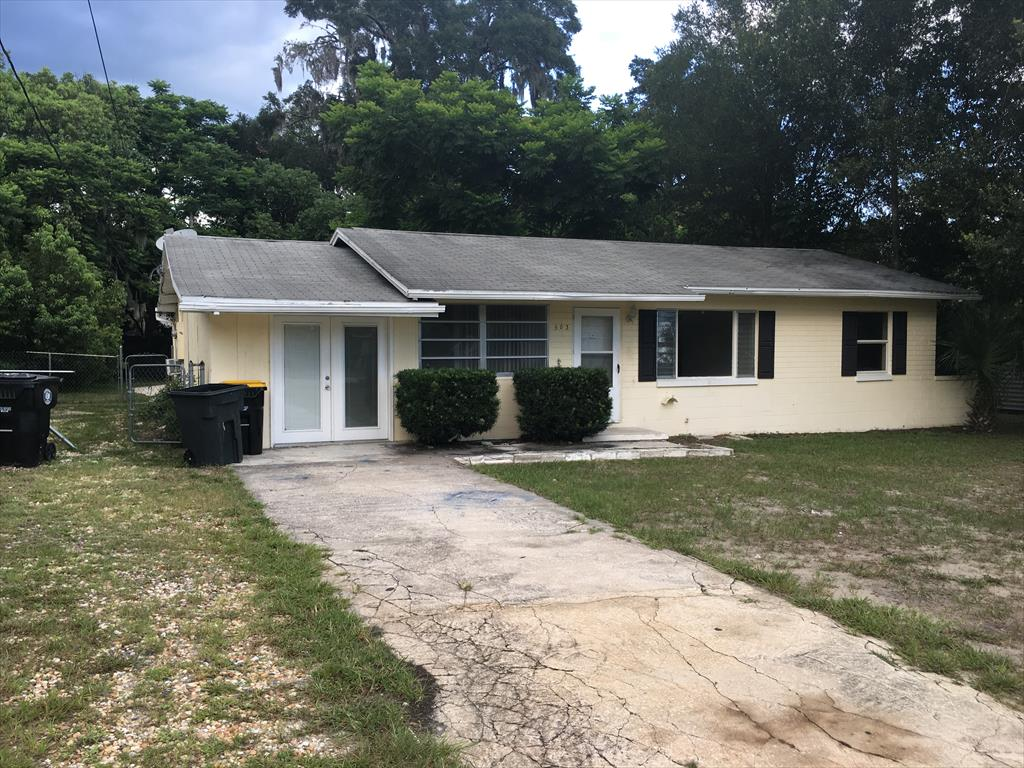 503 Brightwood Ave, Orange City, FL