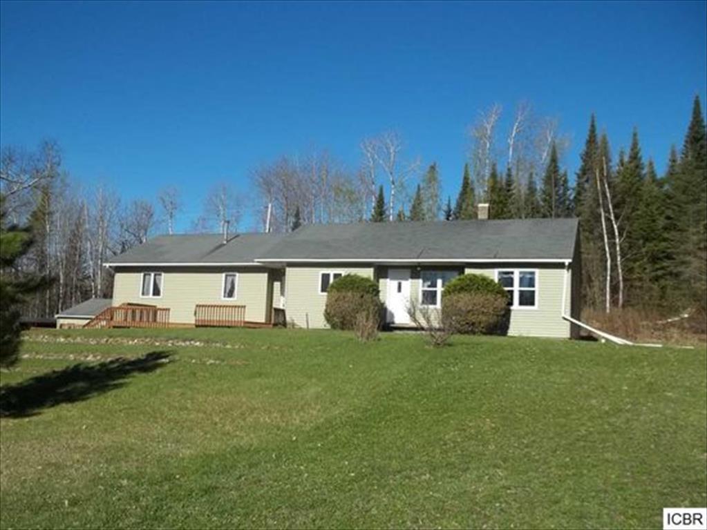 32429 Scenic Hwy, Bovey, MN