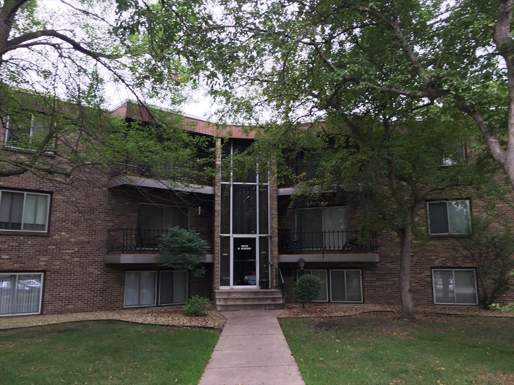 6013 West Broadway #303, New Hope, MN
