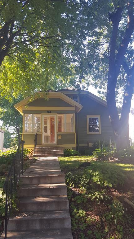 1428 Berkeley Ave, Saint Paul, MN
